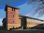 Thumbnail to rent in Fountain Court, 119 Grange Road, Middlesbrough