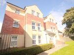 Thumbnail to rent in Beacon Park Road, Beacon Park, Plymouth
