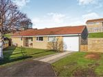 Thumbnail for sale in Gorse Close, Dunsville