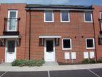 Property history Elderfield Drive, Sutton In Ashfield, Nottinghamshire NG17