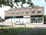 Thumbnail to rent in The Parade, Caterways, Horsham