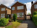 Thumbnail for sale in Birchwood Drive, Skegby, Sutton-In-Ashfield