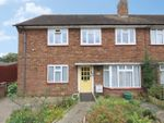 Thumbnail for sale in Rosemary Close, Uxbridge