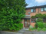 Thumbnail to rent in Purdy Meadow, Long Eaton, Nottingham