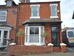 Thumbnail for sale in Mount Pleasant, Newcastle-Under-Lyme