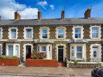 Thumbnail for sale in Wyndham Road, Pontcanna, Cardiff