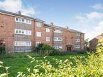 Thumbnail for sale in Holly Bush Grove, Quinton, Birmingham, West Midlands