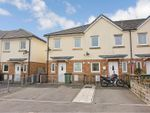 Thumbnail to rent in Green Hill Close, Hengoed