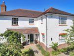 Thumbnail for sale in Beaman Close, Goudhurst, Kent