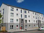 Thumbnail to rent in Urquhart Court, Urquhart Road