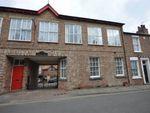 Property history Bishops Court, Bishophill Senior, York YO1
