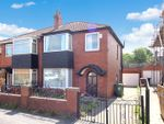 Thumbnail for sale in Dunhill Rise, Halton, Leeds