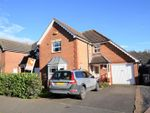 Thumbnail to rent in Schofield Road, Oakham
