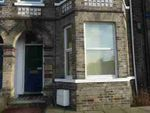 Thumbnail to rent in Office 2, 42 Alexandra Road, Lowestoft