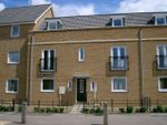 Thumbnail to rent in Silver Hill, Hampton Centre, Peterborough