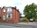 Thumbnail for sale in Selkirk Avenue, Coppice, Oldham