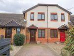Thumbnail to rent in Lucerne Close, Carlton Colville, Lowestoft