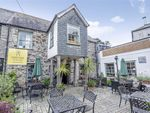 Thumbnail for sale in Courtyard Deli And Kitchen, 2, Bells Court, Falmouth, Cornwall