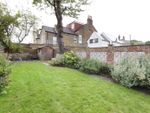 Thumbnail for sale in Trinity Road, Wandsworth Common, London