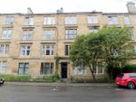 Thumbnail for sale in Rupert Street, West End, Flat 0/1, Glasgow