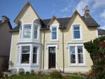Thumbnail for sale in Auchamore Road, Dunoon