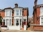 Thumbnail to rent in Havelock Road, Southsea