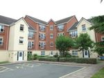 Thumbnail to rent in Peckerdale Gardens, Spondon, Derby