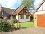 Thumbnail for sale in Otter Reach, Granary Lane, Budleigh Salterton
