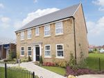 "Thumbnail to rent in ""Chelworth"" at Boroughbridge Road, Knaresborough"