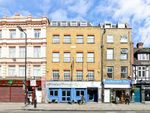 Thumbnail to rent in Ground Floor 210 Borough High Street, London