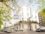 Thumbnail to rent in Ormonde Terrace, London
