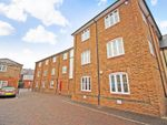 Thumbnail for sale in Great Stour Place, St Stephens Fields, Canterbury