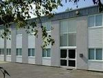 Thumbnail to rent in Invincible Road Industrial Estate, Farnborough