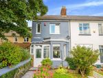Thumbnail for sale in Peverell, Plymouth, Devon