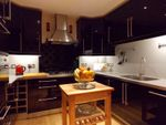 Thumbnail for sale in Cairnhill Road, Newtonhill, Stonehaven