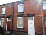 Thumbnail to rent in Francis Street, St. Helens