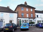 Thumbnail to rent in High Street, Odiham, Hook