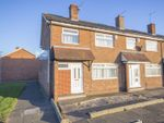 Thumbnail to rent in Dunholm Avenue, Middlesbrough