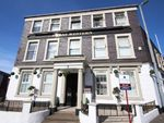 Thumbnail to rent in The Great Western, Shrub Hill, Worcester