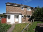 Thumbnail for sale in Humber Way, Sandhurst