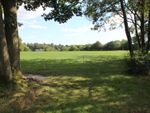 Thumbnail to rent in Cams Hill Lane, Hambledon, Waterlooville