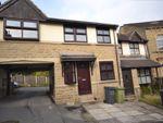 Thumbnail to rent in Bath Street, Huddersfield