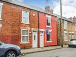 Thumbnail to rent in Poplar Street, Mansfield Woodhouse, Mansfield