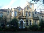 Thumbnail to rent in Oakhill Road, Sevenoaks