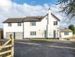 Thumbnail to rent in Valley View, Nr. Ticknall, Ashby-De-La-Zouch