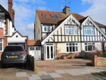Thumbnail for sale in Medway Crescent, Leigh-On-Sea, Essex