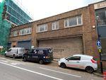 Thumbnail to rent in Carver Street, Jewellery Quarter, Birmingham