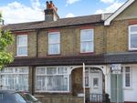 Thumbnail for sale in Rectory Road, Sutton