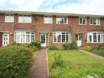 Thumbnail for sale in The Moorings, North Lancing, West Sussex