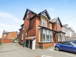 Thumbnail to rent in Stratford Road, Chorley